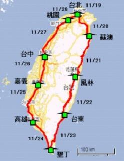 s-台湾地図.jpg